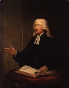 by William Hamilton (1788), license