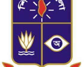 dhaka university (du) admission result 2013, dhaka university admission result 2013, dhaka university admission result 2013-14 all units, dhaka university admission test result 2013, du admission result 2013,