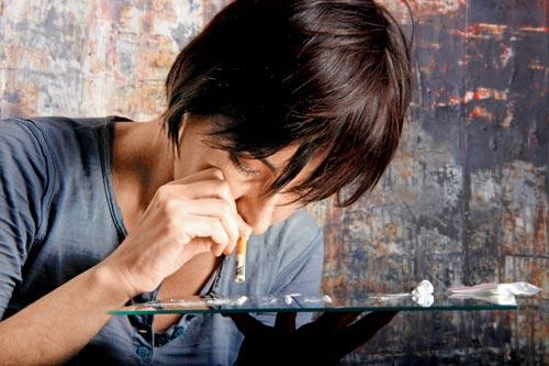 Student essay on drug trafficking