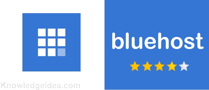 Bluehost Review 2015