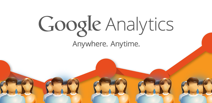 How to Add, Modify and Delete User in Google Analytics