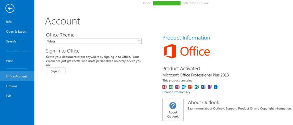 How to Install and Activate Microsoft Office  activated proof