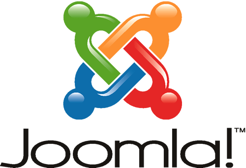 Best Guide on the Benefits of Joomla Hosting Services