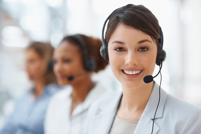 Essentials Your Online Business Needs For Success customer support