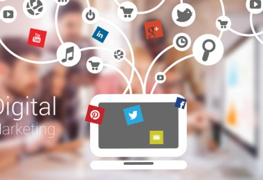 Latest trends in Digital Marketing and How They Will Impact Marketing