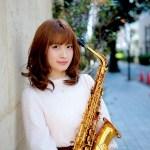 jazzjo01_kishimoto