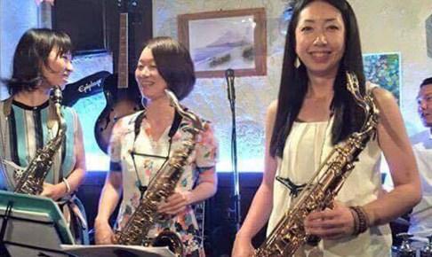 jazzjo04_3shimai