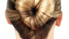 walentynki-2014-Claires_Heart_Shaped_Attached_Bun-002-2014-01-23-_-17_07_34-75