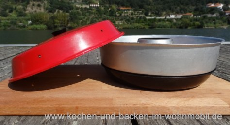 Omnia http://www.kochen-und-backen-im-wohnmobil.de