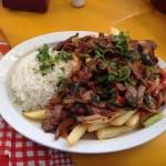 food-1036132_640