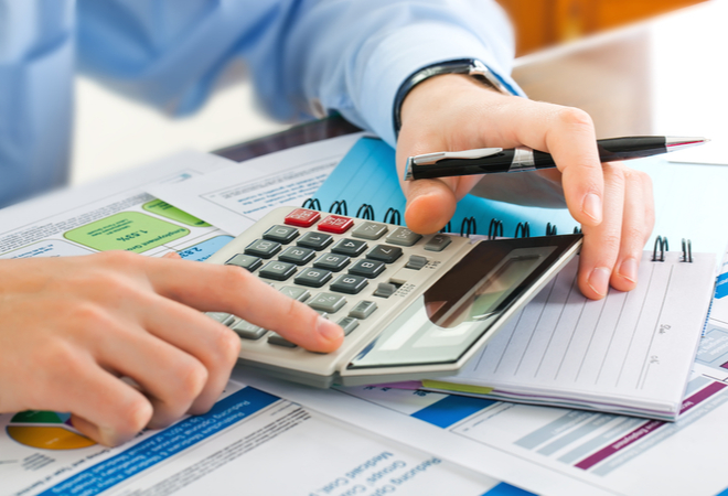 How can I better manage my small business finances?
