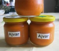 29 Rezepte aus Jugoslawien | Kochmeister