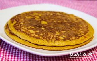 kuerbis-pancakes-1-2