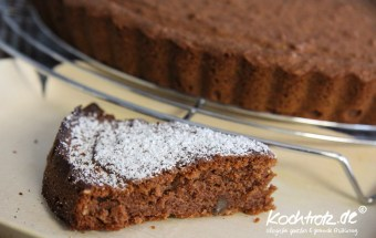maronenkuchen-glutenfrei-1