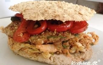 vegan-for-fit-challenge-burger-broetchen-glutenfrei-rezept-1-11