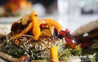 bohnen-burger-ersatz-fuer-tofu-burger-1-4