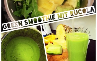 green-smoothie-rucola-ananas-1