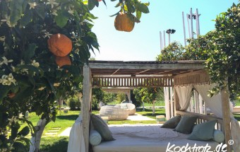 ibiza-2014-atzaro-hotel-und-spa-1-18