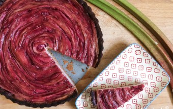 rhabarber-tarte-super-low-carb-rhubarb-tarte-glutenfree-vegan-1-17