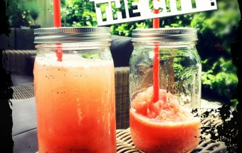 sommerdrink-mit-fruechten-alkoholfrei-1