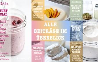 kochtrotz-joghurt-special-ueberblick-sojafrei-vegan