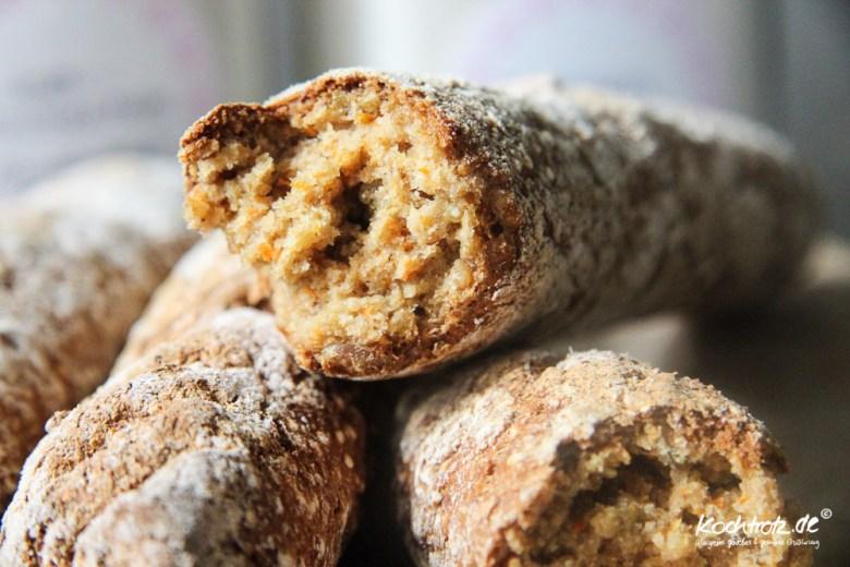 FrauTV-rustikale-Moehren-Quinoa-Baguettes-glutenfrei-hefefrei-1-11