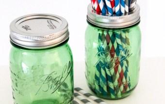mason-jars-herritage-collection-green