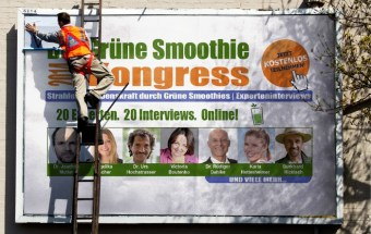 Gruener-Smoothie-Kongress-Plakat-2