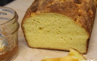 rezept-toastbrot-eifrei-glutenfrei-vegan-1-12