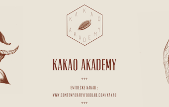 Kakao Akademy