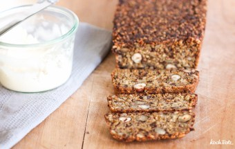 life-changing-bread-low-carb-keine-flocken-glutenfrei-vegan-variables-rezept-1-6