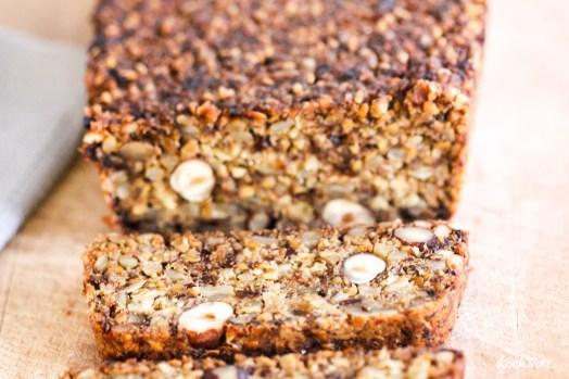 life-changing-bread-low-carb-keine-flocken-glutenfrei-vegan-variables-rezept-1-7