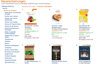 amazon-charts-platz2-kochtrotz