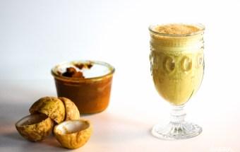 golden-milk-shake-vegan-oder-vegetarisch-1