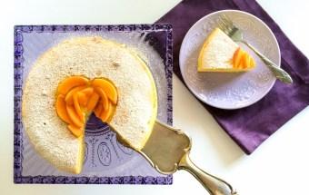 3-Zutaten-Kuchen-1