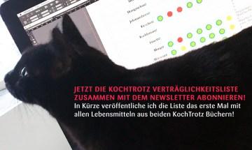 blog-header-vertragelichkeitsliste