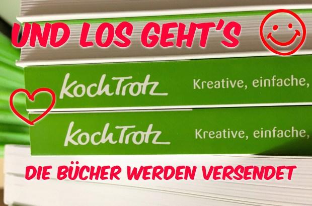 kochtrotz-fuer-alle-kochbuch-versand-jetzt