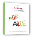 kochtrotz-kochbuch2-kreatvi-geniessen-hr