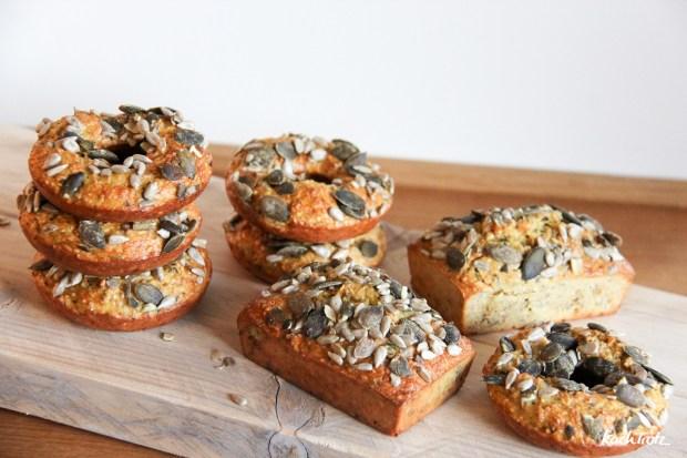 saftiges-low-carb-brot-bagel-minibrot-glutenfrei-laktosefrei-12