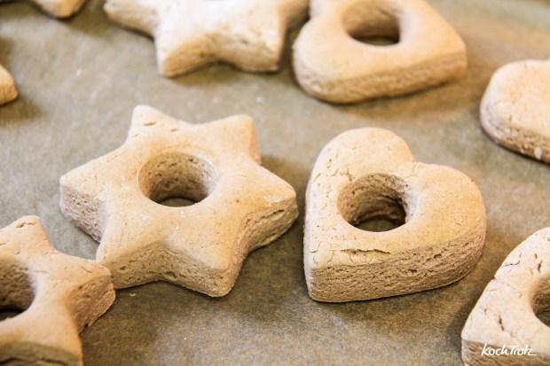 zimtstern-donuts-glutenfrei-4