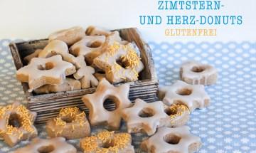zimtstern-donuts-glutenfrei-5