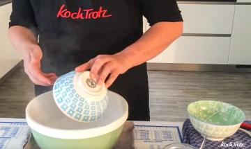 kochtrotz-glutenfreie-mehlmischung-fuer-kuchen-und-suesse-Backwaren-auch-Hefe-1