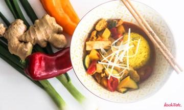 kochtrotz-kochkurs-asiatisch-kochen-juni2016-1