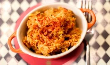 orientalischer-sauerkraut-salat