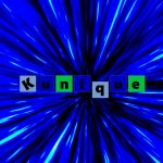 KUNIQUE 1.0 – CUSTOM KODI BUILD
