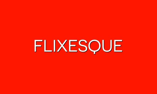 FLIXESQUE – CUSTOM KODI BUILD (FIREFLIX RENAMED)
