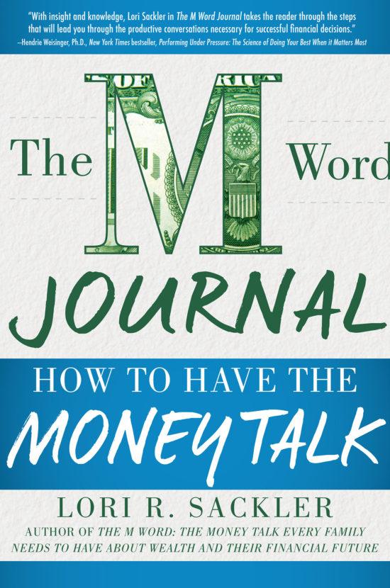 the word journal - Jolivibramusic