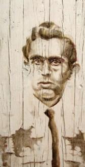 Julio Aparicio