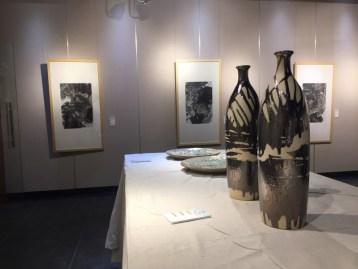 Exhibition China 2018