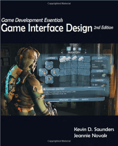 GAme-Development-Essentials-Game-Interface-Design (2)